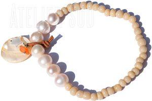 handgemaakte-parels-antiek-glas-armband-coconha-wit