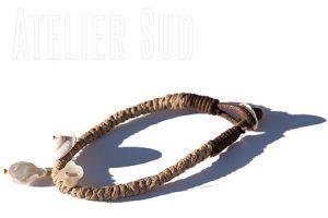 Handgemaakte Armband Chelo