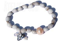 handgemaakte-natuurlijke-kralen-armband-tulsa