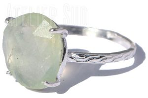 Pedra Preniet Ring