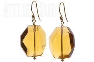 handgemaakte-kristallen-oorbellen