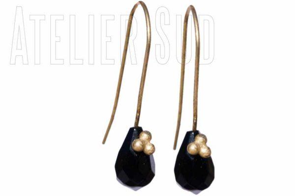 amy-zwarte-onyx-handgemaakte-oorbellen